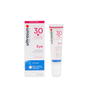 Ultrasun Eye Spf30 15ml