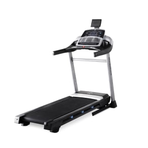 Nordictrack C950 I Treadmill, White
