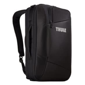 """Thule Accent Convertible Laptop Bag 15.6"""""""