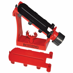 Bohning Big Jig 1320, Red/Black