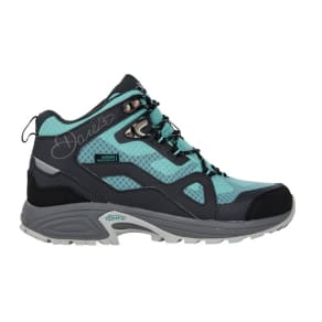 Dare 2b Grey Women's Cohesion Walking Boots