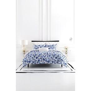kate spade new york   Bedroom   Home Decor   Westfield