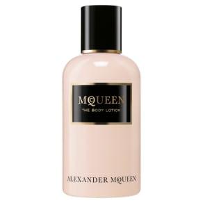 Alexander McQueen 'Mcqueen' Body Lotion 250ml