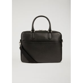 Emporio Armani Briefcases - Item 55017145