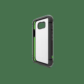 Atandt Iphone  Plus Case