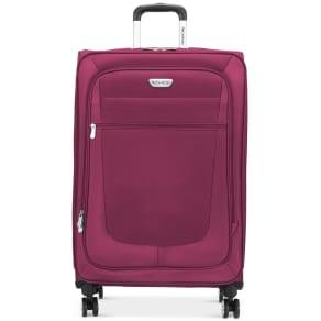 "Ricardo Oceanside Expandable 26"" Spinner Suitcase"