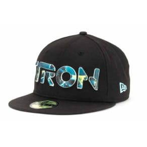 Disney Tron Sub Emblem 59fifty