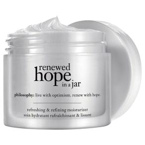 Philosophy Renewed Hope in a Jar, 60ml