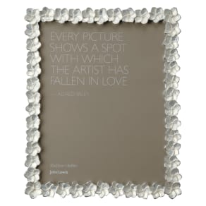 Photo Frames Albums Home Furnishings Accessories Homeware