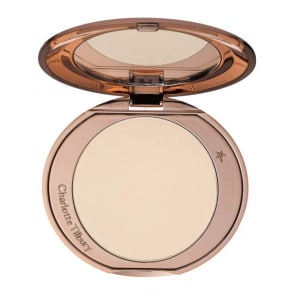Charlotte Tilbury Airbrush Flawless Finish Powder Shade 1 Fair