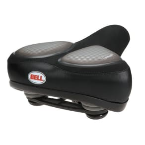 Bell Automotive Geltecha,,c/ Seat With Airgela,,c/