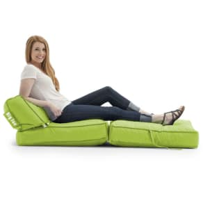 Comfort Research Big Joe Flip Lounger