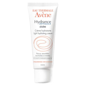 Avene Hydrance Optimale Light 40ml