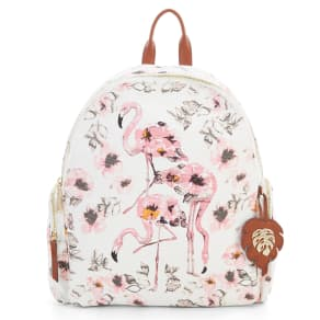 Tommy Bahama La Plancha Backpack