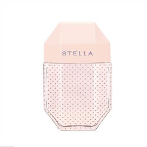 Stella McCartney Stella Eau De Toilette 30ml Spray