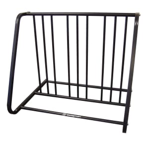 Swagman Park City 6 Bicycle Storage Stand