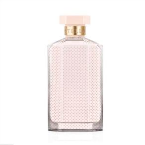 Stella McCartney Stella Eau De Toilette 50ml Spray