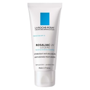 La Roche Posay Rosaliac Fortifying Anti-Redness Moisturiser SPF 15