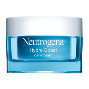 Neutrogena Hydro Boost Gel Cream Moisturiser