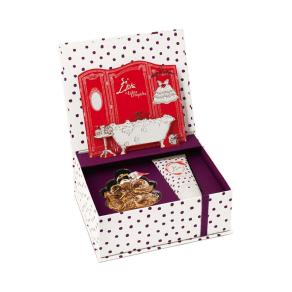 Lolita Lempicka 'Si Lolita' Eau De Parfum Gift Set