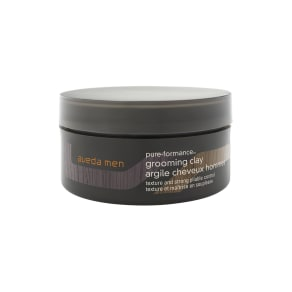 Aveda Men Pure-Formance(tm) Grooming Clay, Size 2.5 Oz