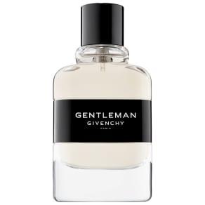 Givenchy Gentleman 1.7 Oz/ 50 Ml Eau De Toilette Spray