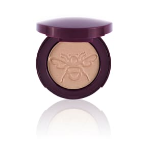 Wild About Beauty Powder Eyeshadow, Aine