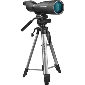 Barska 30-90x90 Wp Colorado Spotter