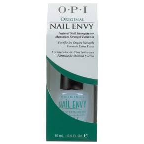 Opi 'Nail Envy' Original Nail Treatment 15ml