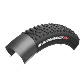 Kenda Juggernaut Pro Dtc 26x4.0 Folding Fat Tire