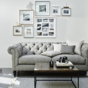 Sofa Living Room Furniture Accessories Homeware Furnishings