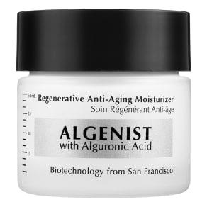 Algenist Regenerative Anti-Aging Moisturizer 2 Oz/ 60 Ml