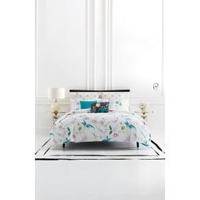 kate spade new york | Bedroom | Home Decor | Westfield