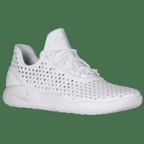 Nike Ultra Xt2 - Mens - White/White/White