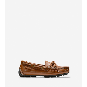 Cole Haan Boys Grant Driver