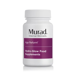 Murad Hydro-Glow Food Supplements