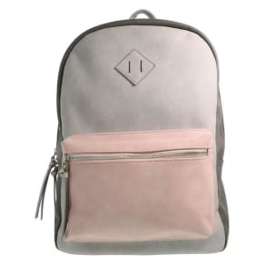 Women's Bryn Dome Backpack