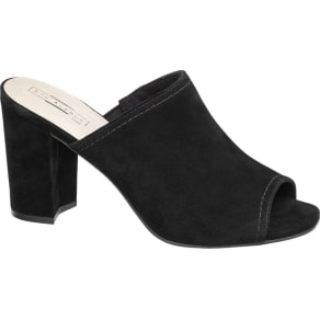 competitive price 26381 13754 Deichmann | Products | Westfield