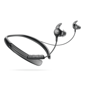 Bose Quietcontrol(tm) 30 Wireless Headphones