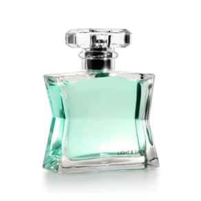 Leighton Denny Light & Dark Lively Eau De Parfum 70ml Spray