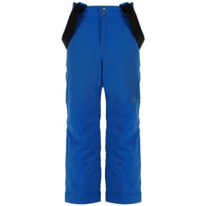 Dare 2b Kids Blue Take on Ski Pant