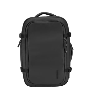 Incase Designs Tracto Convertible Backpack - Black