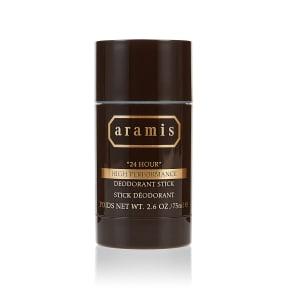 Aramis Classic 24 Hours Deodorant Stick 75ml