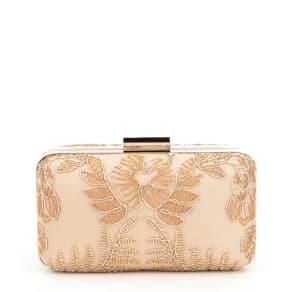 Tadashi Shoji Handbags