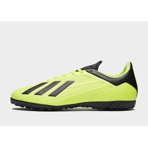 3a4ec8ed1ebd Ball Sports | Sports Equipment | Sportswear & Fitness | Westfield