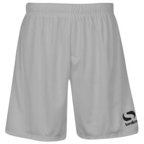 Sondico Core Football Shorts Mens
