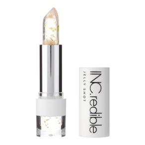 inc.redible 'Jelly Shot Lip Quencher' Lip Balm 4.4g