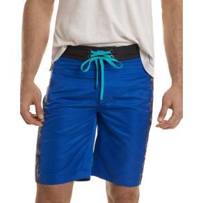 Robert Graham Underwear Socks Men 39 S Westfield