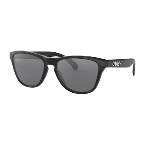 Oakley Men's Frogskins Xs Sunglasses