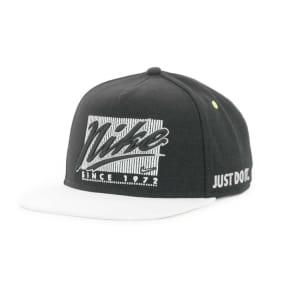 Nike Sb Game Changer Snapback Cap